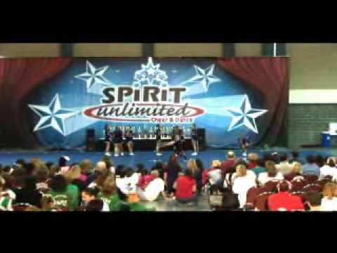 Coral Springs Christian Academy - Varsity