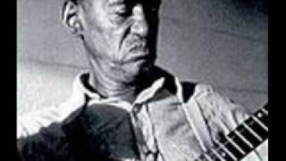 Jimmie Strothers - Corn Shucking Time