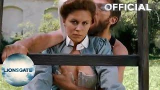 A Dangerous Method (2011) - Official Trailer