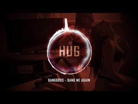 Bangbros - Bang Me Again