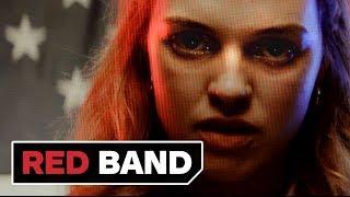 Assassination Nation - Red Band Trailer (2018) Suki Waterhouse, Odessa Young