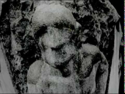 Armadio della Vergogna – Nongruella – Parte 1