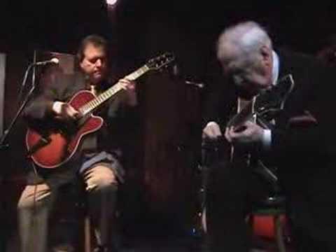 Frank DiBussolo Trio