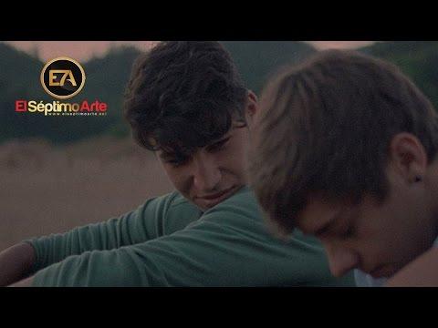 'A escondidas' - Téaser-tráiler (HD)
