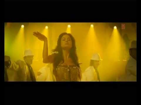 Madam Malai Song | Daal Mein Kuch Kaala Hai | Veena Malik