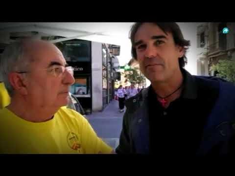 Baleares, objetivo de los  independentistas catalanes radicales