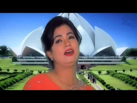 Sujlaam Sujlaam - Desh Bhakti Songs Indian - Ae Watan Tere Liye video