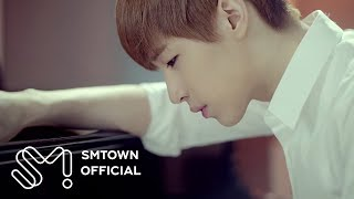 Henry 헨리_TRAP_Music Video (with Kyuhyun & Taemin)