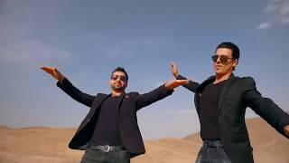 Mostamandi and Mehdi Farukh Trailer