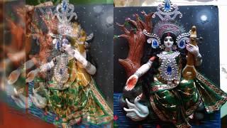 download lagu Small Saraswati Idol gratis