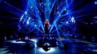 Watch Celine Dion Breakaway video