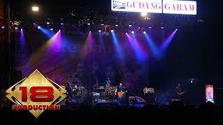 Peterpan - Full Konser (Live Konser Rantau Prapat 6 Mei 2008)