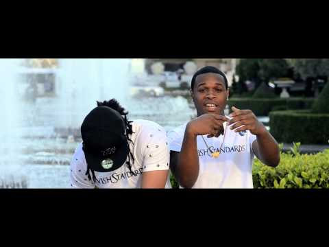 Passport Life - M.O.N.E.Y [User Submitted]