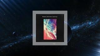 Phuture Noize - Black   Mirror Society (Full Album) [HQ]