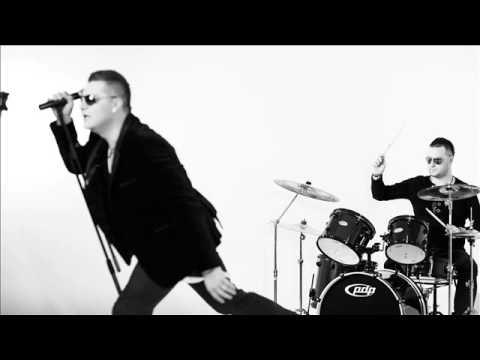 Jorrgus - Rozbudźmy Białystok