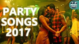 Best Party Songs 2017