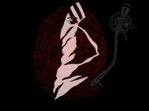 DJ Shadow The Tiger (feat. Sergio Pizzorno & Christopher Kar