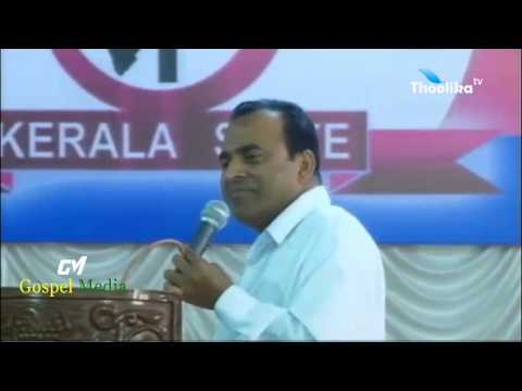 Church of God 92nd General Convention 2015,  Day - 4 Thursday