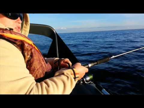 монахово рыбалка