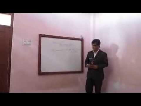 Grade twelve English taught by Gyawali Hira Mani
