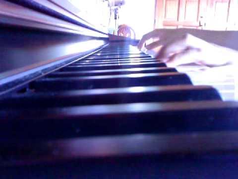 Kita 1 Malaysia (piano) video