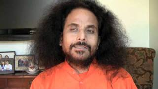 SOULJOURNS - GURUJI SWAMI SHREE YOGI SATYAM - PART III - SAI BABA SENT DEVOTEES TO HIM