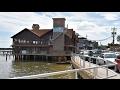 Cedar Key 2017  (83 West)