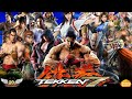 🔥 TEKKEN  7 Official Download On Android  Ppsspp Gameplay 2018🔥! By Technical Nahid