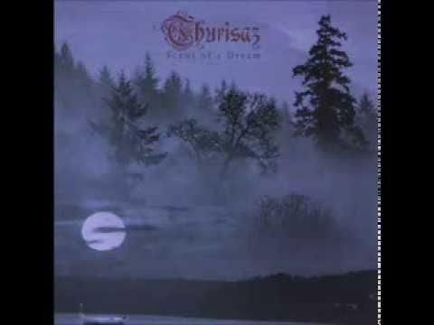 Thurisaz - Scent Of A Dream
