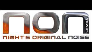 NON @ Radical On Tour (05-12-2005)