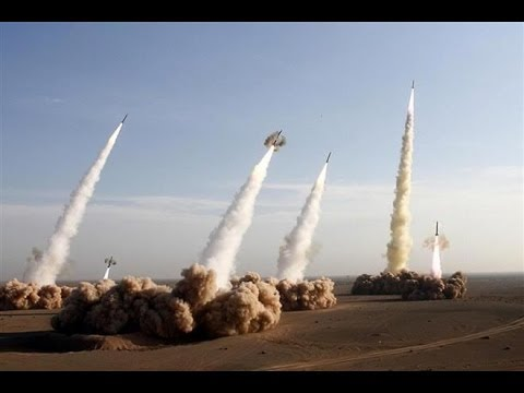Ezekiel 38 : U.N. report says Iran continues to develope Advanced Ballistic Missiles (May 18, 2014)