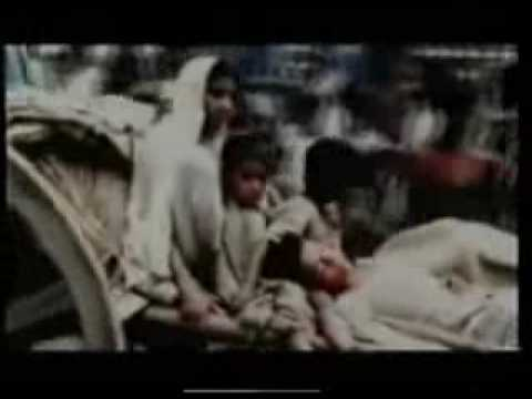 Moushumi Bhowmik: Jessore Road - Sorrow Composition Of Bangladesh video