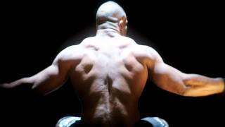 UFC 141: Brock Lesnar vs Alistair Overeem Official Promo