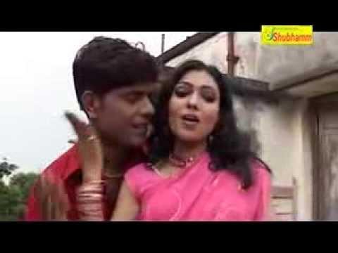 VideoMix Leli Odha ke Chadariya Balam ji Romantic Bhojpuri Song...