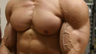 Best BodyBuilding Motivation 2015