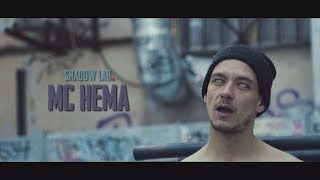 НЕМА - SINGLE (Prod. N.Kotich) (Official Video)