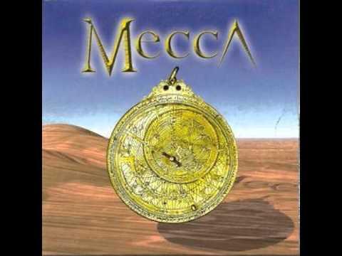 Mecca - Falling Down