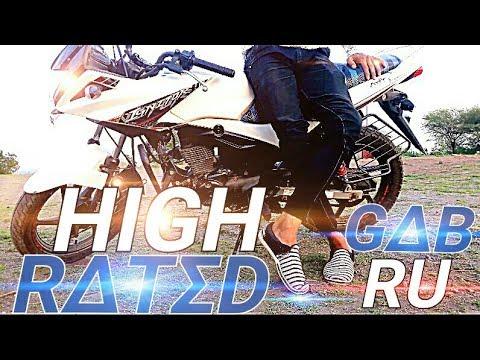 download lagu High Rated Gabru Official Song  Guru Randhawa  gratis