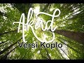 Akad  Versi Koplo
