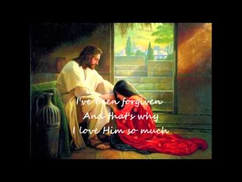 Alabaster Box ~ Cece Winans (lyrics In Video) video