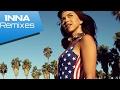 INNA Amazing CALESCE Remix NEW REMIX 2017 mp3