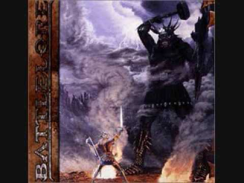 Battlelore - Shadowgate