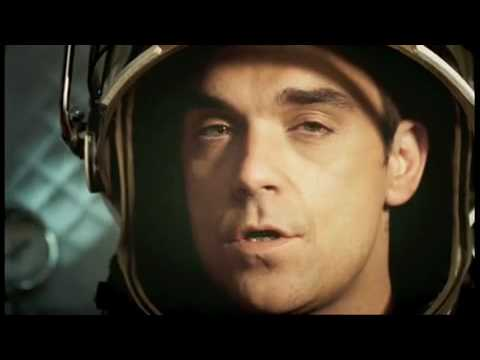 Thumb Robbie Williams: Morning Sun (video)