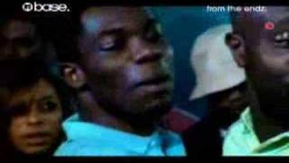 Watch Mitchell Brothers Excuse My Brother video