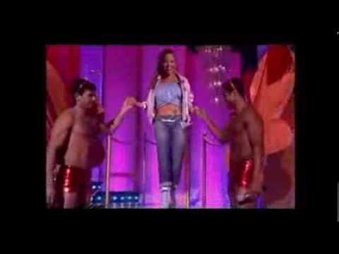 Carey, Mariah - Boy (i Need You)