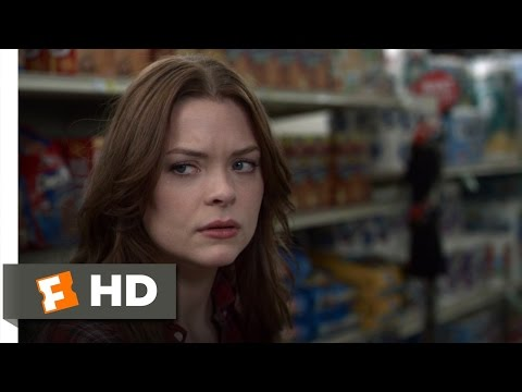 My Bloody Valentine (6/9) Movie CLIP - Did You Lock Up? (2009) HD