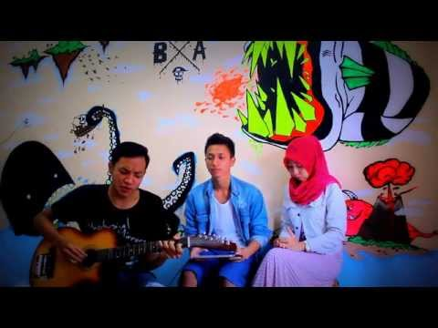 Pulang - For Revenge (Acoustic Cover)