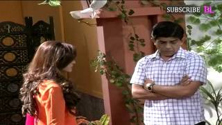 On location of serial Beintehaa | 26th May 2014