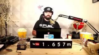 KeemStar Exposed! HE SMOKES WEED