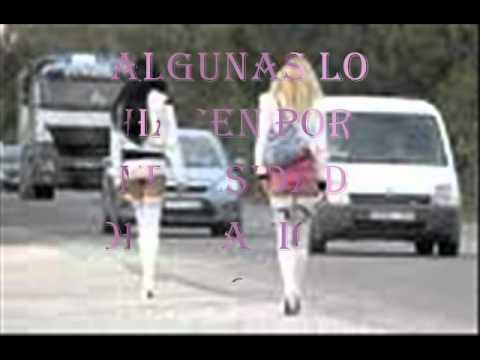 prostitutas particulares en alcala de henares videos de prostitutas rumanas